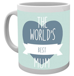 Mother's day Mug 218708