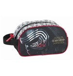 Star Wars Episode VII Wash Bag Captain Phasma 26 cm