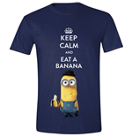 Despicable me - Minions T-shirt 218928
