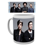 All Time Low Mug 219032