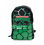 Ninja Turtles Backpack 219143