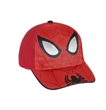 Spiderman Cap 219619