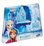 Frozen Board game 219643