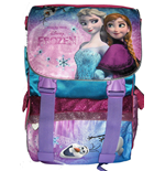 Frozen Backpack 219646