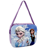 Frozen (C) shoulder bag 24