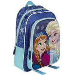 Frozen (CE) backpack 28