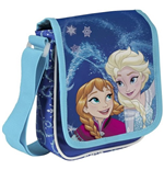 Frozen (CE) shoulder bag 16