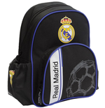Real Madrid backpack 25