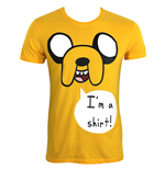 Adventure Time T-shirt 219979