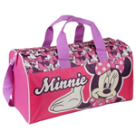 Minnie Mouse (CE) sport bag 43