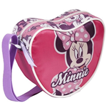Minnie Mouse (CE) shoulder bag 15