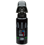 Star Wars Drinks Bottle 220187