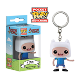 Adventure Time Action Figure 220196