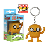 Adventure Time Action Figure 220197