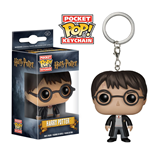 Harry Potter Action Figure 220199