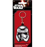 Star Wars Keychain 220308