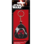 Star Wars Keychain 220309