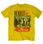 Beatles T-shirt 220314