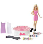 Barbie Toy 220550