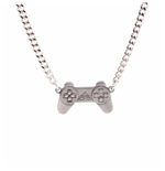 PlayStation Necklace 220653