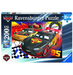 Cars Puzzles 222057