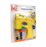 Despicable me - Minions Toy 222107
