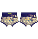 Despicable me - Minions Boxer shorts 222108