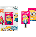 Despicable me - Minions Memory Stick 222113