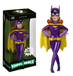 Batgirl Action Figure 222181