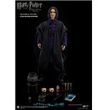 Harry Potter My Favourite Movie Action Figure 1/6 Severus Snape 30 cm