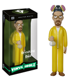 Breaking Bad Vinyl Sugar Figure Vinyl Idolz Walter White 20 cm