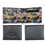DC Comics Wallet Batman