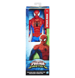 Spiderman Toy 222462