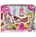 My little pony Toy 222466