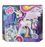 My little pony Toy 222467