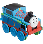 Thomas and Friends Toy 222475
