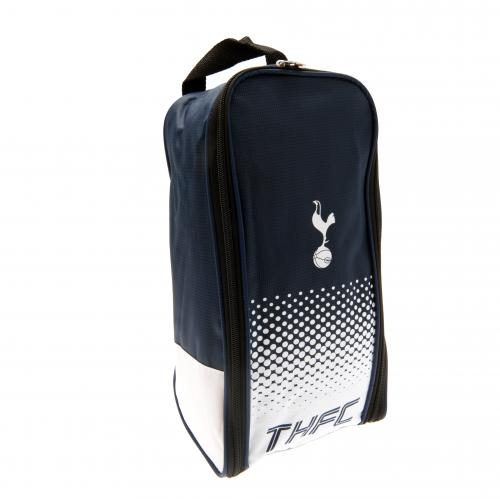 Tottenham Hotspur F.C. Boot Bag