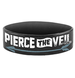 Pierce The Veil T-shirt Arrow