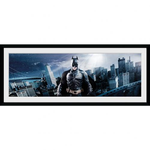 Batman Picture 30 x 12