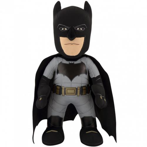 Batman Vs Superman Bleacher Creature - Batman