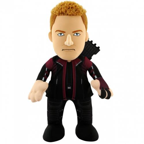 The Avengers Bleacher Creature - Hawkeye