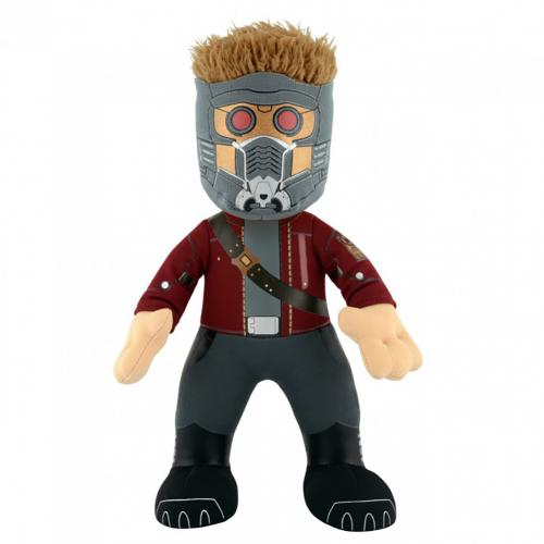 Guardians Of The Galaxy Bleacher Creature - Star Lord
