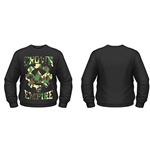 Crown the Empire Sweatshirt 223599