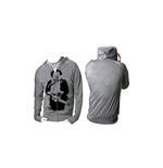 Texas Chainsaw Massacre Sweatshirt 223650