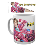Mrs. Brown's Boys Mug 223734