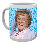 Mrs. Brown's Boys Mug 223920