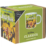 The Jungle Book Mug 223959