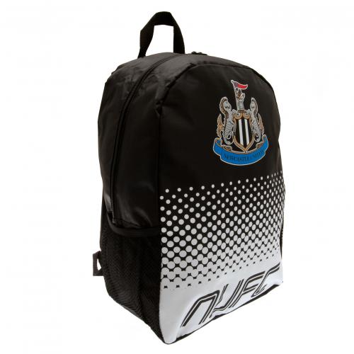 Newcastle United F.C. Backpack