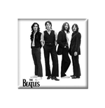 Beatles Magnet 224194