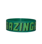 Big Bang Theory Bracelet 224201